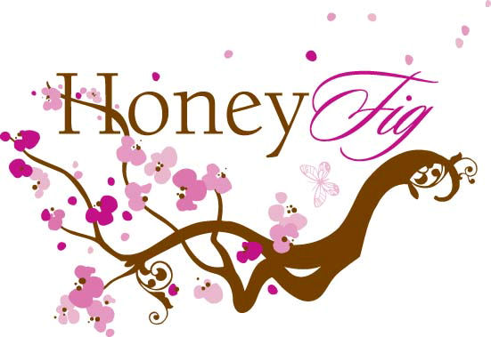 honey-fig-logo.jpg